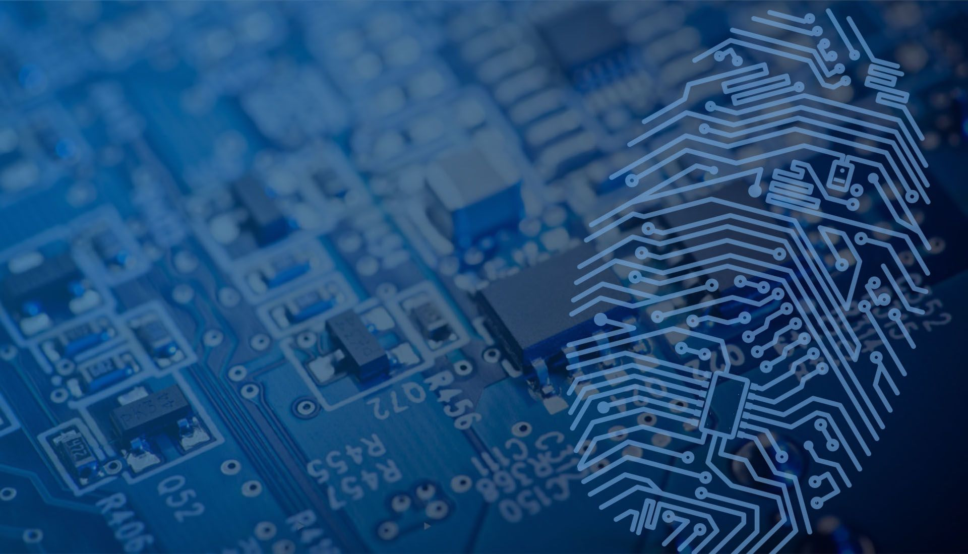 Asiczen Technologies